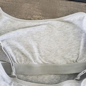 Express Tops - Express best- loved cami